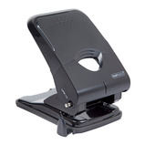 RAPESCO EASY USE HOLE PUNCH 50 SHEET
