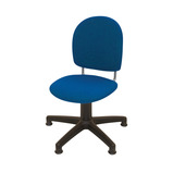 Education Swivel Chairs
