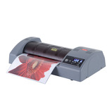 Peak PHS330 A3 ClearView High Speed Laminator