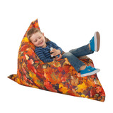 Seasons Giant Floor Cushions