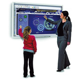 "SMART 65"" HDMI TOUCHSCRN&SOFTWARE"