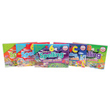 Spelling Games Bumper Pack