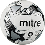 MITRE HYPERSEAM BALL DEAL SIZE 5