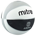 MITRE ARENA BASKETBALL SIZE 6