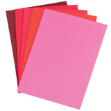 Rothmill Card Colour Tone Packs