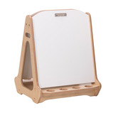 Double Sided 2in1 Easel
