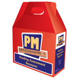 PM BENCHMARK KITS KIT 2