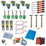 Forest School Classroom Kit