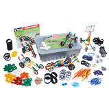 K'NEX® Forces, Energy and Motion