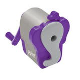 SWASH 'ELLIE' SHARPENER
