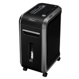 FELLOWES 99CI SHREDDER