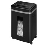 FELLOWES 450M SHREDDER