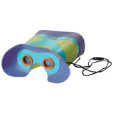 GeoSafari® Jr.Kidnoculars