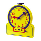 TIME TEACHER 24 HR CLOCK