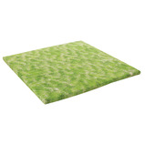 Palm Leaf Indoor/Outdoor Mat