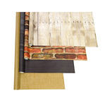 Fadeless Designs Natural Display Paper