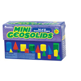 MINI GEOSOLIDS BOX 32