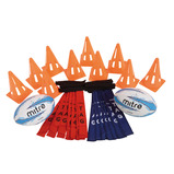 Kit for Purpose Tag Rugby Kit