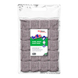 Brillo Extra Large Soap Pads