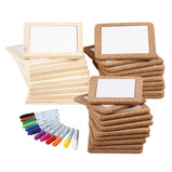 Table Coaster Painting Set