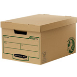 LARGE ARCHIVE STORAGE BOX PK10