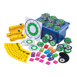 Multiplication Class Pack