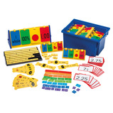 Maths Equivalence Class Pack