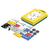 SAM Lab Steam Kit