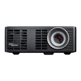 Optoma X344 Projector