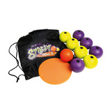 Street Bowls Bronze Bundle