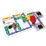 Electronic Snap Circuits