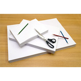 Cartridge Paper Combo Pack
