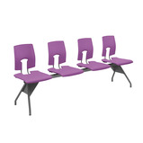SE Bench seating system