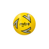 MITRE IMPEL BALL DEAL BLUE SIZE 4