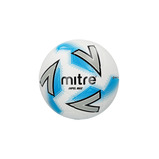 Mitre® Impel Max Footballs
