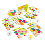 Spintelligence Algebra, Ratio and Proportion Kit