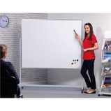 Mobile Writing Boards