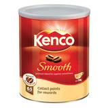 Kenco Smooth Roast