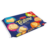 Teatime Assorted Biscuits