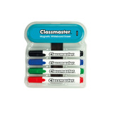 Classmaster™ Magnetic Pen Holder