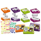 Focus on Decoding Skills Kit