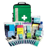 BS Compliant School Trip First Aid Kit