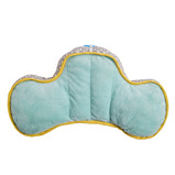 Developmental Pillow