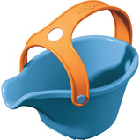 Infant Watering Cans