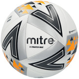 Mitre Ultimatch Max