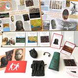 Kingdom of Benin Artefact Pack