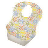 tommee tippee Disposable Bibs