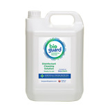 BIOGUARD DISINFECTANT CLEANER-5L