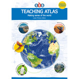 Teaching Atlas