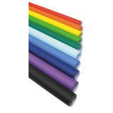 Extra Wide Fadeless® Poster Paper Assortment